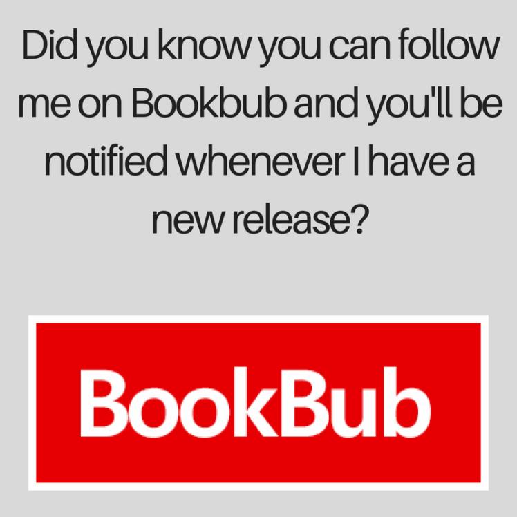 bookbub1